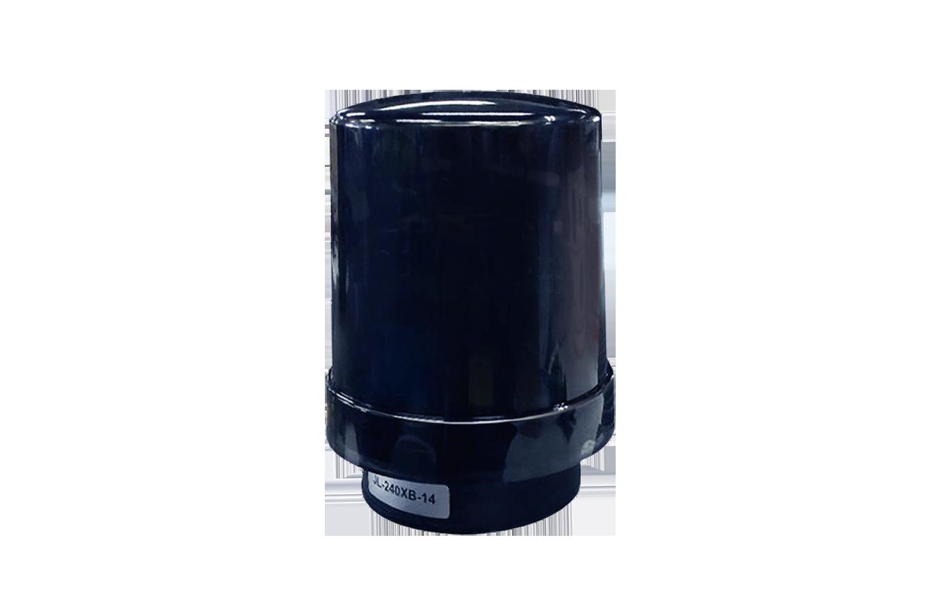 SZ10-NB-IoT(NEMA)